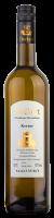 2016er Kerner Deutscher Prädikatswein, trocken