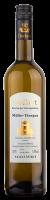 2016er Müller-Thurgau trocken