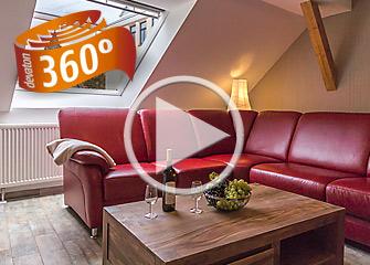 Wohnzimmer 360